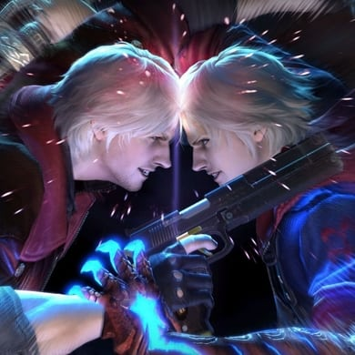 image-of-devil-may-cry-4-ngnl.ir
