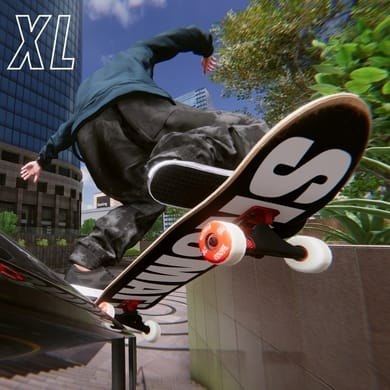 image-of-skater-xl-ngnl.ir
