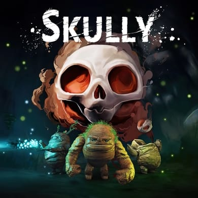 image-of-skully-ngnl.ir