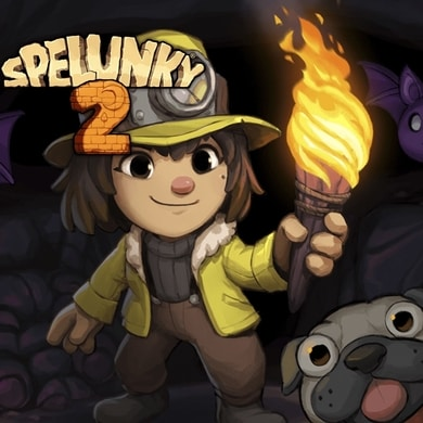 image-of-spelunky-2-ngnl.ir