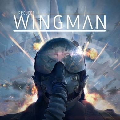 image-of-project-wingman-ngnl.ir