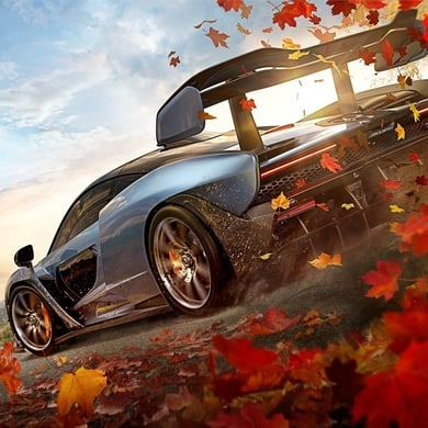 image-of-forza-horizon-4-ngnl.ir