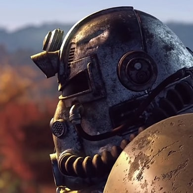 image-of-fallout-76-ngnl.ir
