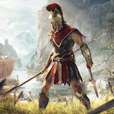 image-of-assassins-creed-odyssey-ngnl.ir