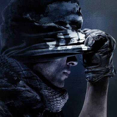image-of-call-of-duty-ghosts-ngnl.ir