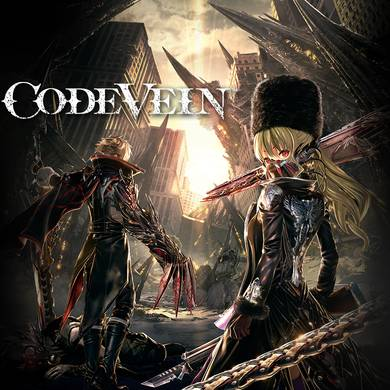 image-of-code-vein-ngnl.ir