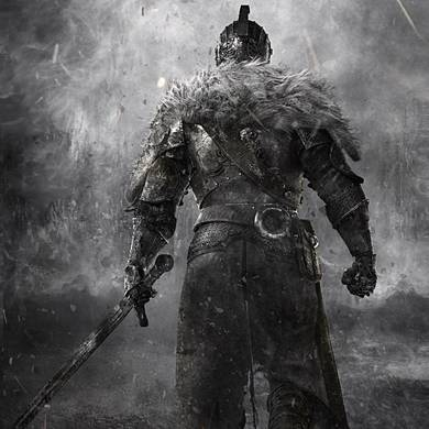 image-of-dark-souls-ii-ngnl.ir