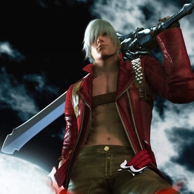 image-of-devil-may-cry-3-dantes-awakening-ngnl.ir