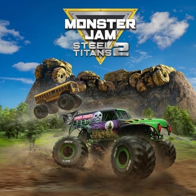 image-of-monster-jam-steel-titans-2-ngnl.ir