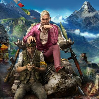image-of-far-cry-4-ngnl.ir