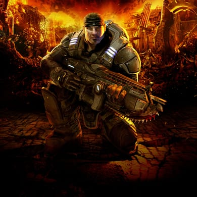 image-of-gears-of-war-ngnl.ir
