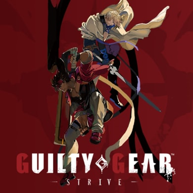 image-of-guilty-gear--strive--ngnl.ir