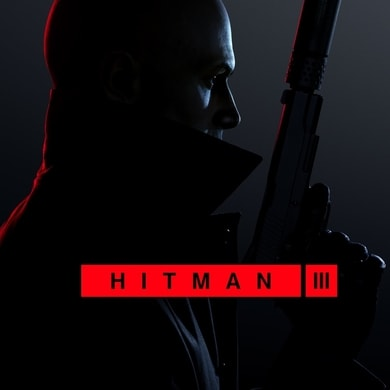 image-of-hitman-3-ngnl.ir