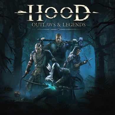 image-of-hood-outlaws-legends-ngnl.ir