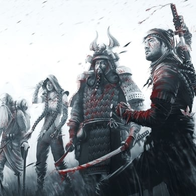 image-of-shadow-tactics-blades-of-the-shogun-ngnl.ir