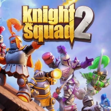 image-of-knight-squad-2-ngnl.ir