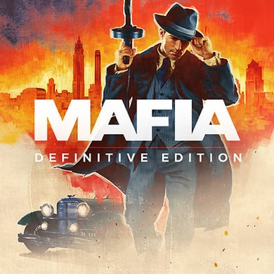 image-of-mafia-definitive-edition-ngnl.ir