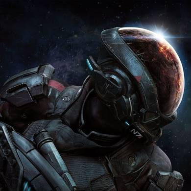 image-of-mass-effect-andromeda-ngnl.ir