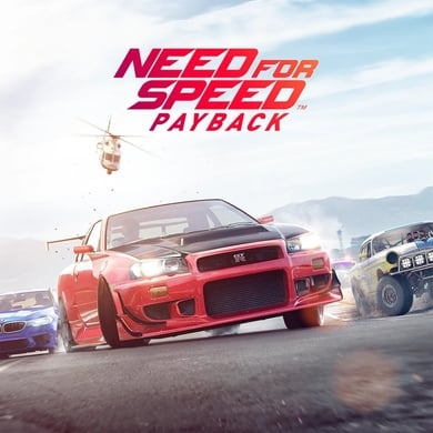 image-of-need-for-speed-payback-ngnl.ir