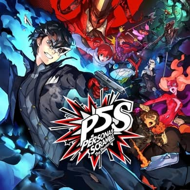 image-of-persona-5-strikers-ngnl.ir