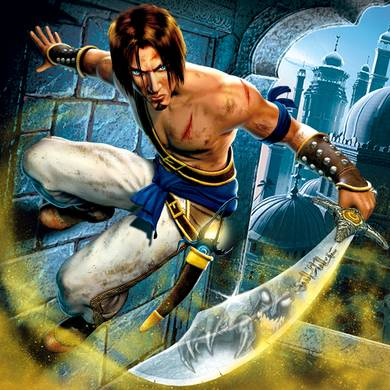 image-of-prince-of-persia-the-sands-of-time-ngnl.ir