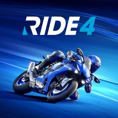 image-of-ride-4-ngnl.ir