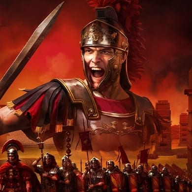 image-of-total-war-rome-remastered-ngnl.ir