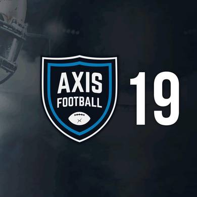 image-of-axis-football-2019-ngnl.ir