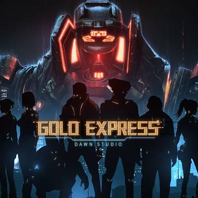 image-of-gold-express-ngnl.ir