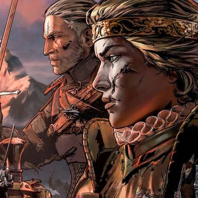 image-of-thronebreaker-the-witcher-tales-ngnl.ir