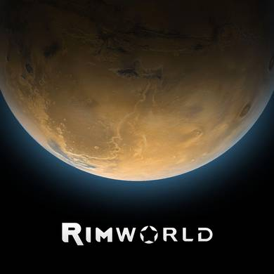 image-of-rimworld-ngnl.ir