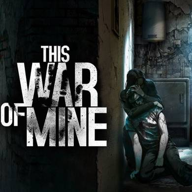 image-of-this-war-of-mine-ngnl.ir