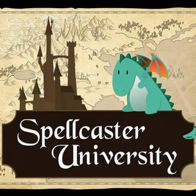 image-of-spellcaster-university-ngnl.ir