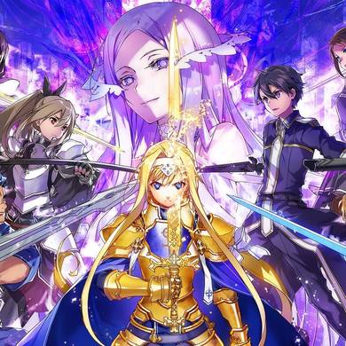 image-of-sword-art-online-alicization-lycoris-ngnl.ir