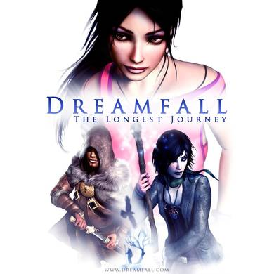 image-of-dreamfall-the-longest-journey-ngnl.ir