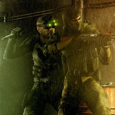 image-of-tom-clancys-splinter-cell-chaos-theory-ngnl.ir