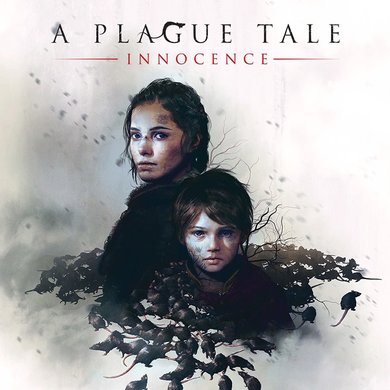 image-of-a-plague-tale-innocence-ngnl.ir