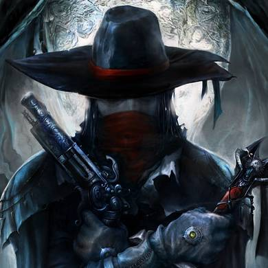 image-of-the-incredible-adventures-of-van-helsing-2-ngnl.ir