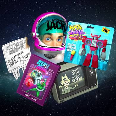 image-of-the-jackbox-party-pack-5-ngnl.ir