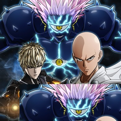 image-of-one-punch-man-a-hero-nobody-knows-ngnl.ir