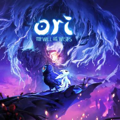 image-of-ori-and-the-will-of-the-wisps-ngnl.ir