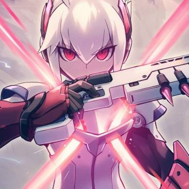 image-of-gunvolt-chronicles-luminous-avenger-ix-ngnl.ir