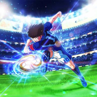 image-of-captain-tsubasa-rise-of-new-champions-ngnl.ir