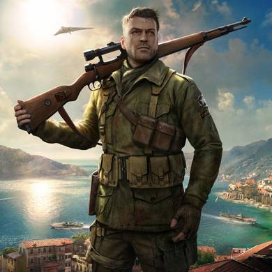 image-of-sniper-elite-4-ngnl.ir