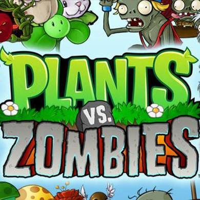 image-of-plants-vs-zombies-ngnl.ir