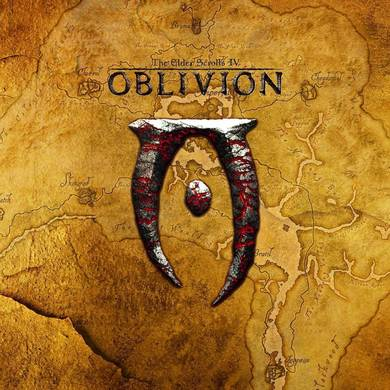 image-of-the-elder-scrolls-iv-oblivion-ngnl.ir