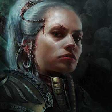 image-of-warhammer-40000-inquisitor---martyr-ngnl.ir
