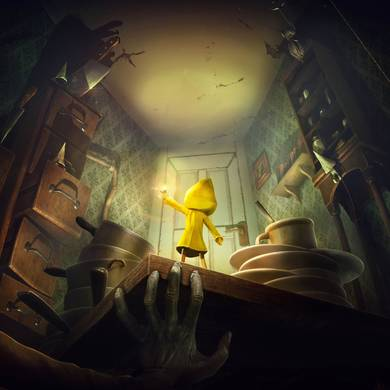image-of-little-nightmares-ngnl.ir