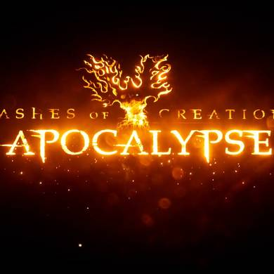 image-of-ashes-of-creation-apocalypse-ngnl.ir