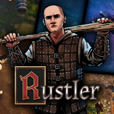 image-of-rustler-grand-theft-horse-ngnl.ir